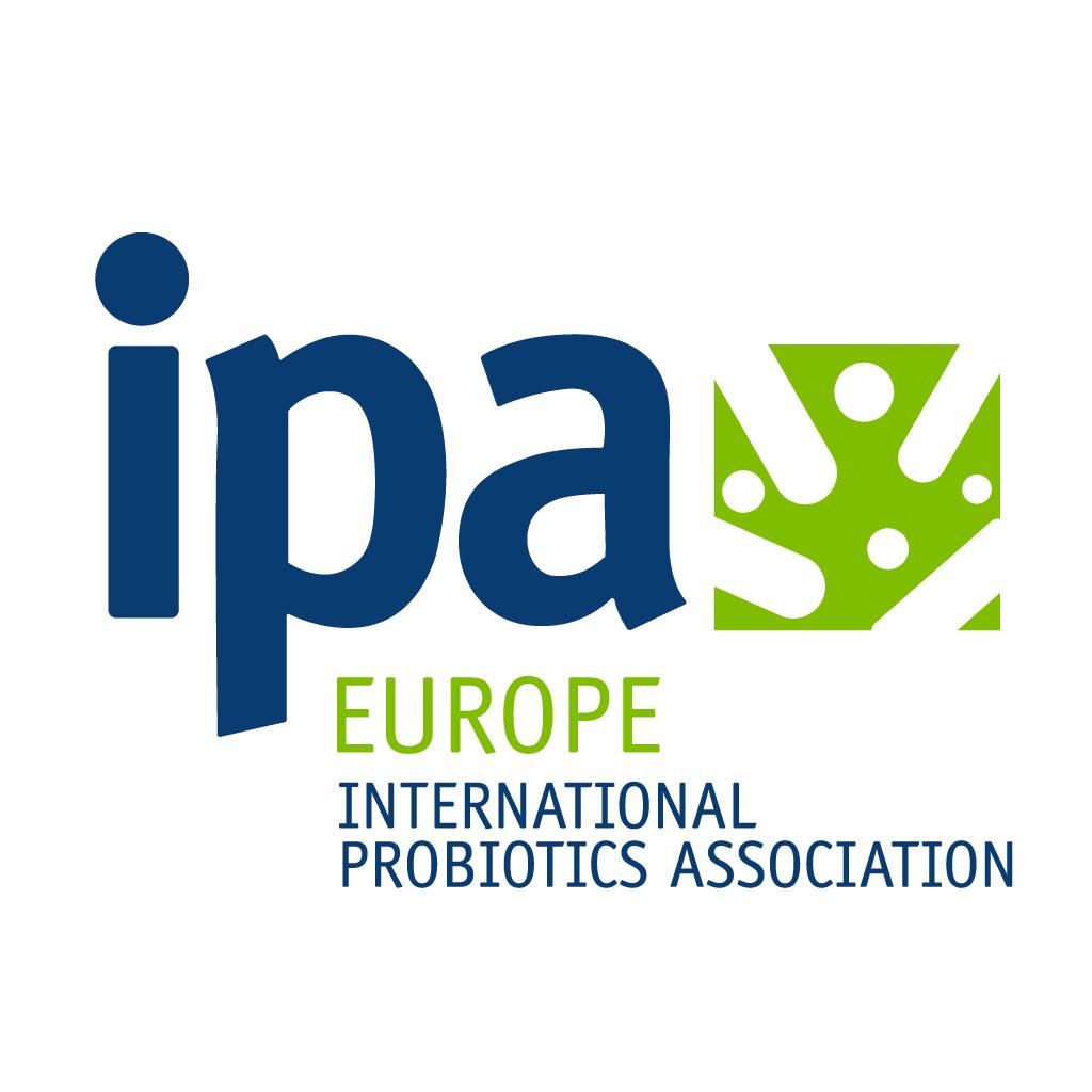 Homepage – Ipa Europe : Ipa Europe